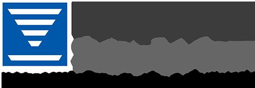 Prepress Logo